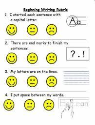 persuasive essay middle school Pinterest Roxy     s Hello Kitty Writing