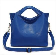 Women Handbags Pu Leather Casual Tote <b>Bags</b> Designer Shoulder ...