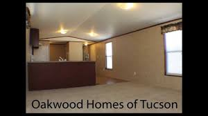 Mobile Home Bedroom Oakwood Homes Of Tucson 2 Bed 2 Bath 14x60 Singlewide Mobile
