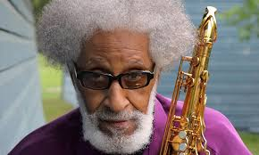 <b>Sonny Rollins</b>: The Blue Note Recordings Of The Jazz Giant