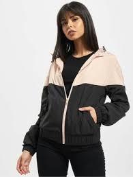 Женские демисезонные <b>куртки</b> от ведущих брендов Германии в ...
