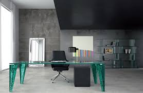 interior interior design bedroom home workspace contemporary style fresh interio ideas ans tips if you design is this luxury offices bedroom office luxury home design