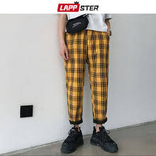 Best value Plus Size <b>Hip Hop Harem Pants</b> Men – Great deals on ...