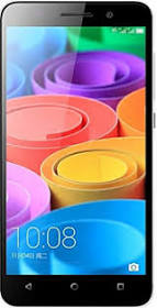 Huawei Honor 4X Price in Pakistan & Specifications - WhatMobile