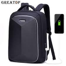 backpack of <b>dc</b> — купите backpack of <b>dc</b> с бесплатной доставкой ...