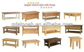 tv stand living room furniture solid wood