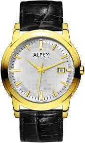 Наручные <b>часы Alfex 5650/643</b> купить ▷ цены и отзывы ...