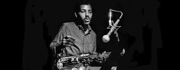 Jazz at 100 Hour 73: <b>Jackie McLean</b> & Tina Brooks (1960 - 1963 ...