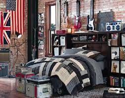 funky teenage bedroom furniture  henley ultimate cool teenage boy bedroom furniture