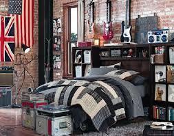 funky teenage bedroom furniture  henley ultimate cool teenage boy bedroom furniture