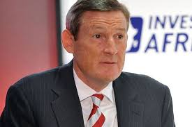 "Ellis Short: in it for the long haul. Short says: ""We want to be well within the top ten. We certainly can't promise that, but we're not happy with where we ... - Ellis-Short"