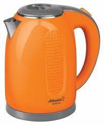 <b>Чайник Atlanta ATH</b>-<b>2427</b> — купить по выгодной цене на Яндекс ...