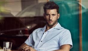 The 6 Best <b>Men's Short Sleeve Shirts</b> Styles For <b>Summer</b> 2021