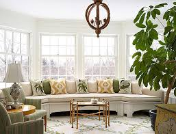 view in gallery bay window sofa seating bay window seats for the modern home bay window seat