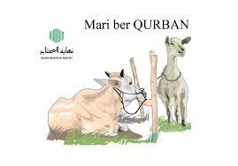 Hasil gambar untuk Idul Qurban