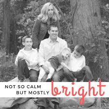 Uncategorized     MotherBoard Blog MotherBoard Blog