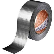 Výsledek obrázku pro duct tape