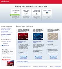 top complaints and reviews about bank of america credit cards bank of america credit cards images
