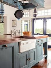 fine fixtures fc3018ha hamwick english design fireclay apron kitchen sink white 28 3 apron kitchen sink