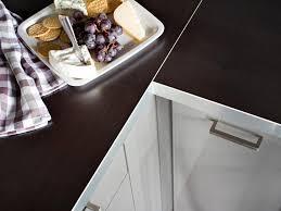 countertops popular options today:  original brian patrick flynn grey kitchen countertop sxjpgrendhgtvcom