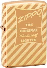 Бензиновая <b>зажигалка</b> Zippo <b>Зажигалка</b> бензиновая Zippo ...