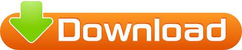 ผลการค้นหารูปภาพสำหรับ download icon gif