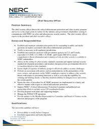 security resume cover letter good cover letter template cover letter computer security resume computer information cover letter template for security resume information objectives private