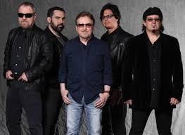 <b>BLUE OYSTER CULT</b> | The Birchmere