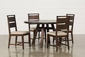 ii formal dining table