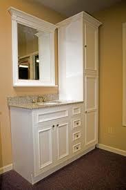 small master bathroom ideas interior decor