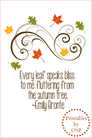 Fall Free Printables October Edition - On Sutton Place via Relatably.com