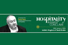 interview questions  denis sorin  president of hotel operations    interview questions  denis sorin  president of hotel operations  dur hospitality for hospitality business conclave