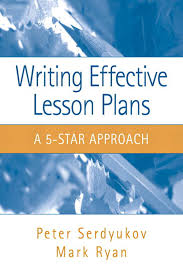 buy writing effective lesson plans the star approach in cheap buy writing effective lesson plans the 5 star approach in cheap price on alibaba com