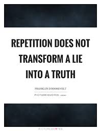 Image result for repetition quotations
