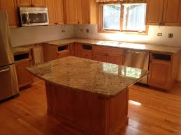 Kitchen Islands With Granite Countertops Granite For Kitchen Viscon White Granite For Kitchen Countertop