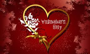 Image result for best images of valentines day