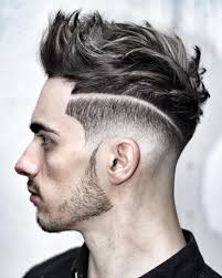 Hair Style Fades fade haircuts for men 2017 4465 by wearticles.com