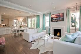 north palm beach style living beach style living room beach style living room