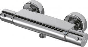 Смеситель для ванной комнаты для <b>душа термостат</b>