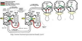 wiring diagram for volts the wiring diagram help modifying my wiring diagram diy forums wiring diagram