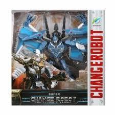 <b>Робот</b>-<b>трансформер Наша игрушка</b> — купить по выгодной цене ...