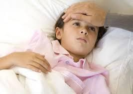 Image result for عوارض مسکن و تب در کودکان