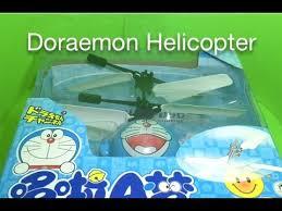 <b>Doraemon</b> Helicopter - YouTube