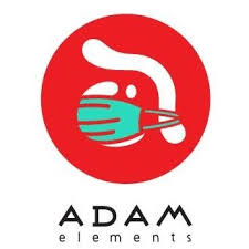 <b>ADAM elements</b> - Shop   Facebook