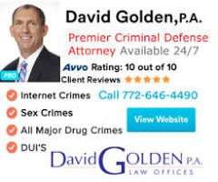 Find the best DUI & DWI lawyer in Florida - Avvo