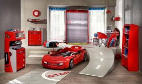 cool room kids room bedroom large size kid bedroom with car sport theme equipped with red storage bedroom large size cool