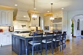 colorful kitchen furniture ideas white