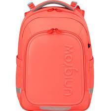 ᐅ Купить <b>Рюкзак детский</b> Xiaomi <b>Childish Unigrow</b> Schoolbag ...