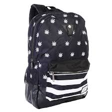 Купить <b>рюкзак</b> городской <b>Cayler</b> And <b>Sons</b> Budz-stripes Uptown ...