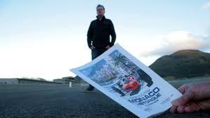 <b>F1</b> racing coming to <b>NZ</b> at long last | Stuff.co.<b>nz</b>